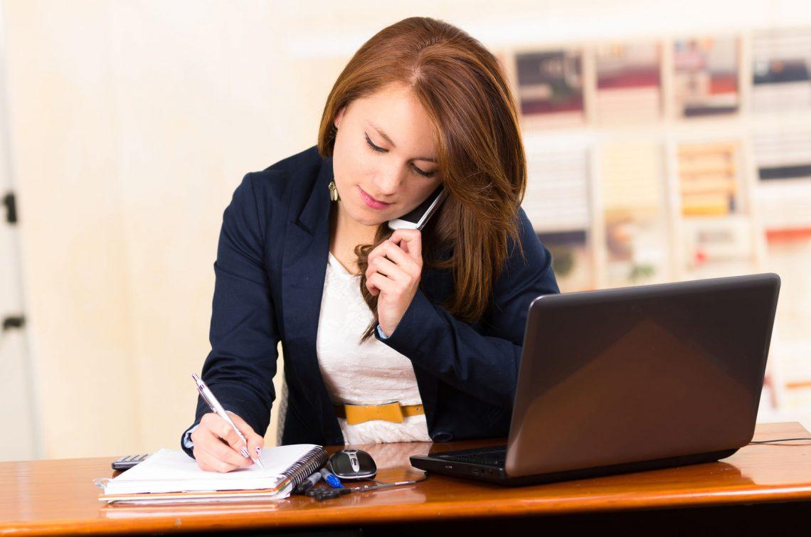 customer service specialist job sibiu clienti call